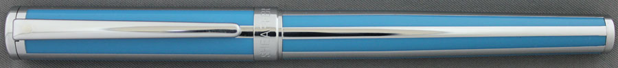 Sheaffer Intensity Cornflower