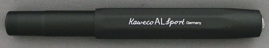 Kaweco AL Sport