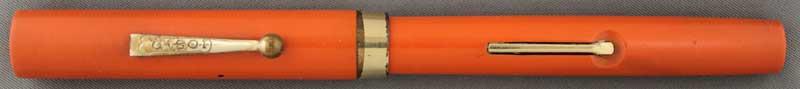 Edison RHR Pen
