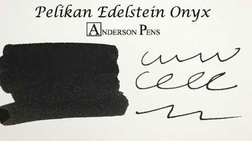 Edelstein Onyx