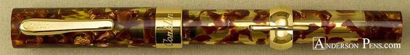 Conklin Crescent Ambrosia