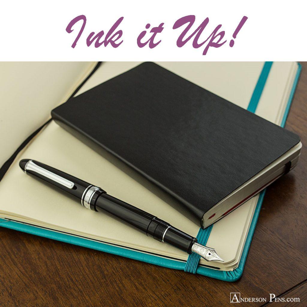 ink-it-up-68-ig