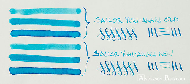 thinkthursday-sailor-yukiakari_13