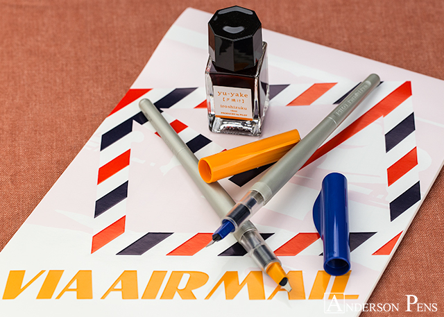 Midweek Mojo - National Letter Writing Day