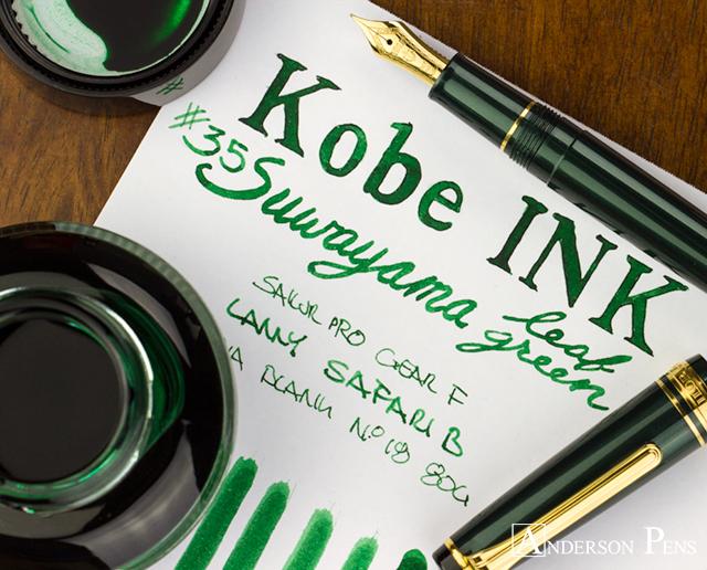 thINKthursday - Kobe #35