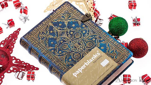 Paperblanks Journals