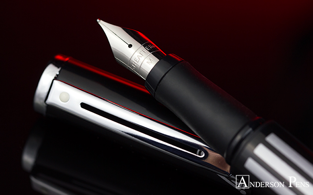 #wtf - Sheaffer Star Wars