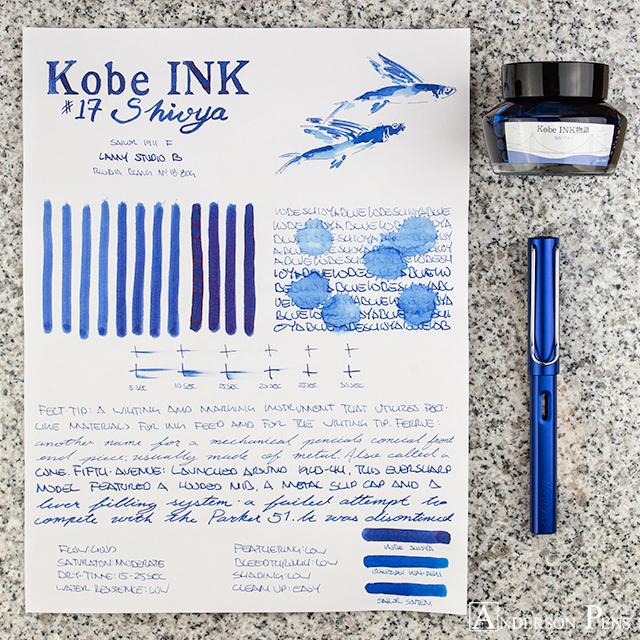 thINKthursday Kobe #17