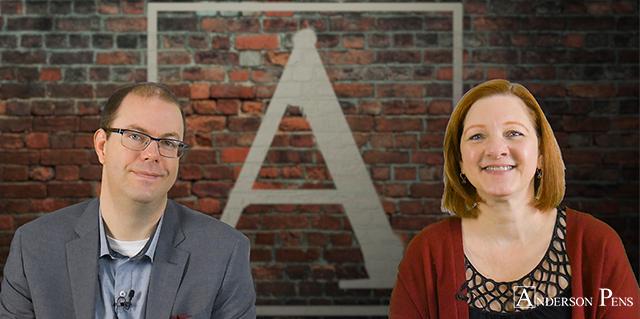 AP Video Podcast #302