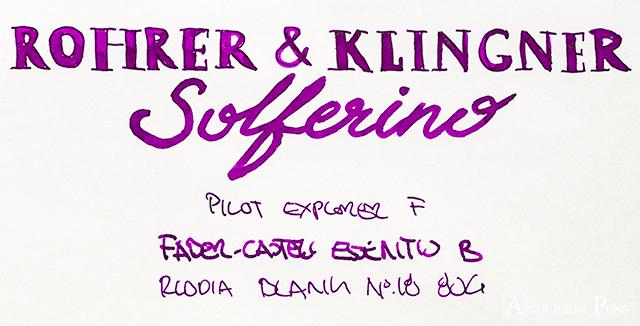 thINKthursday - Rohrer and Kingner Solferino