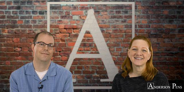 AP Video Podcast #331