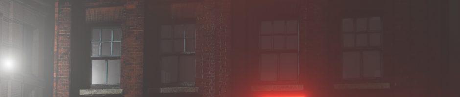 Anderson Pens Exclusive Retro 51 Teaser 2