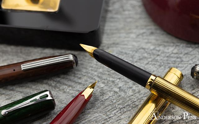 Virtual Vintage Pen Show 3